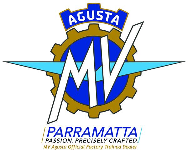 MVAP Logo 2017 white BG_sized.jpg