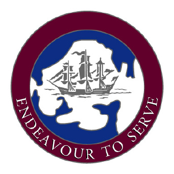 TSH Logo clipped.jpg