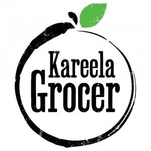 Kareela_Grocer_logo-300x300-1.jpg