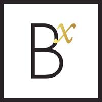 65 BX logo.png