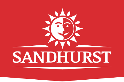 18 sandhurst-logo.png