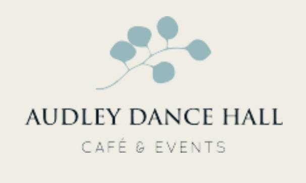 audleydancehall.jpg