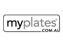 myplates-promo-code_logo_9.png