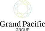 Grand Pacific logo.jpg
