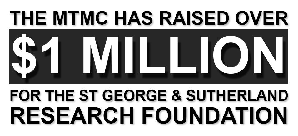 MTMC.png