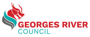 georges river council.jpg