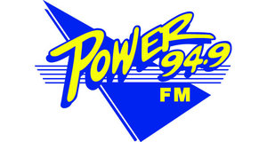 power fm.jpg