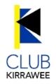 club kirrawee.jpg