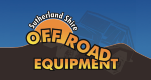 off road equipment.png