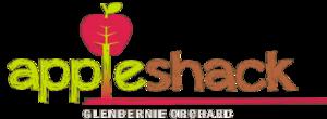 appleshack.png