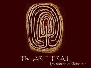 art trail.jpg