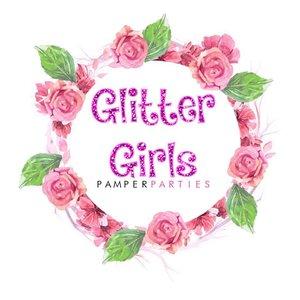 glitter girls.jpg