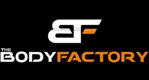 the-body-factory.jpg