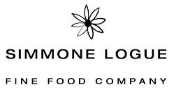 simmone-logo.jpg