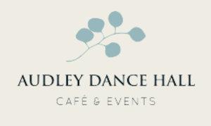 dance hall.jpg