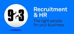 recruitment hr.jpg