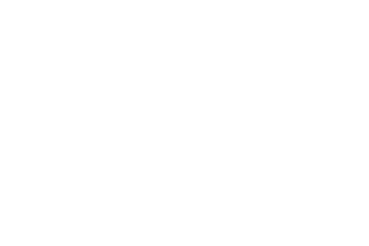 Kelly Mac Media