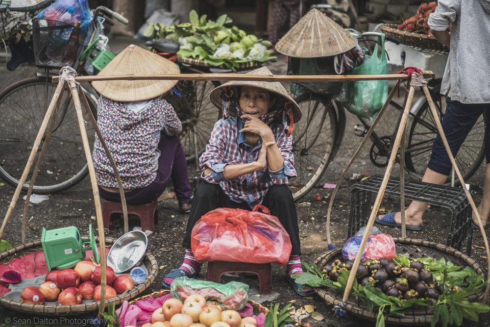 Vietnam9 (1 of 1).jpg
