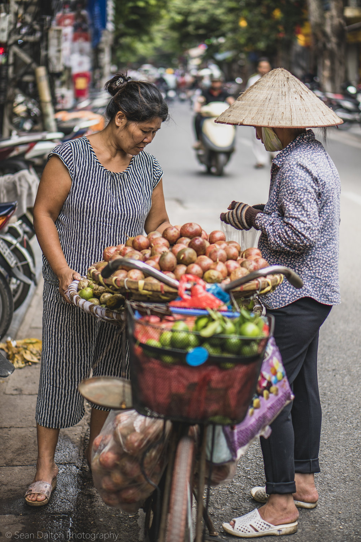 Vietnam1 (1 of 1).jpg