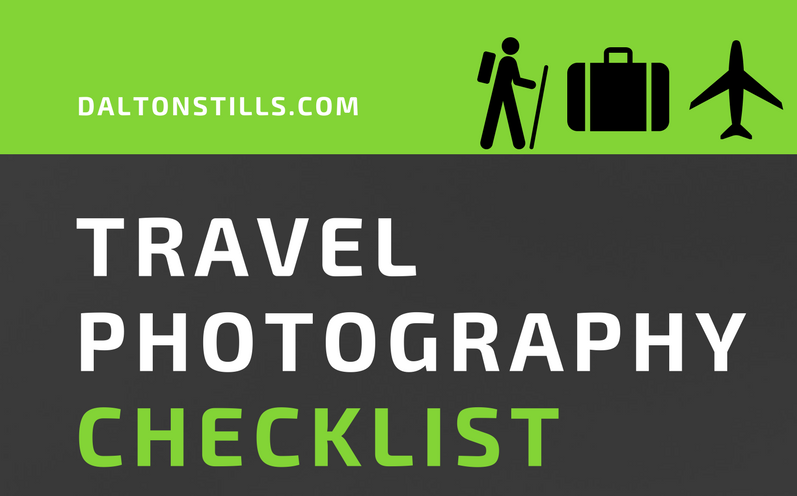 Travel photography checklist (1).png