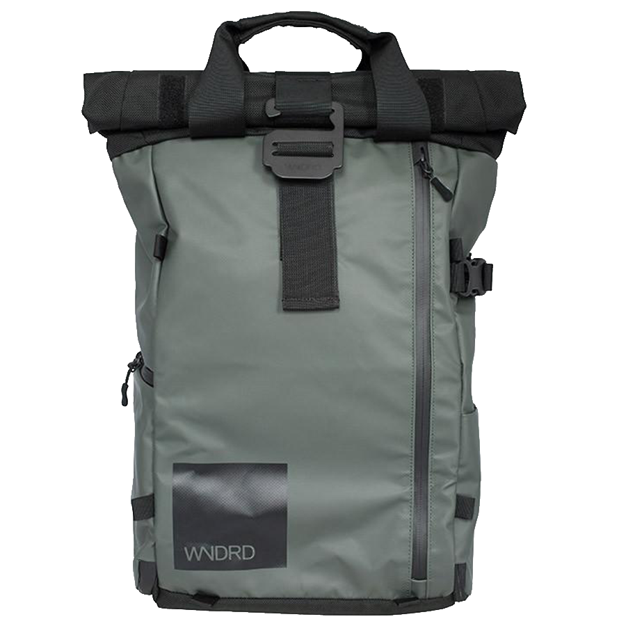 WANDRD PRVKE 31 (Backpack Only)
