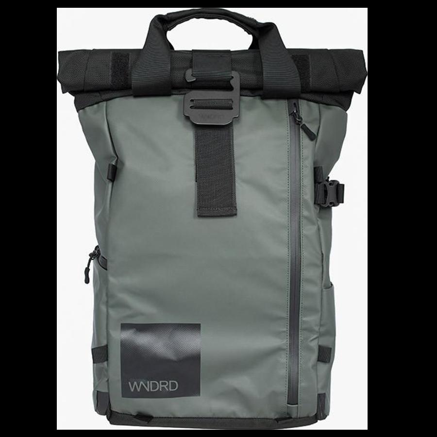 WANDRD PRVKE 31 (Backpack Only)
