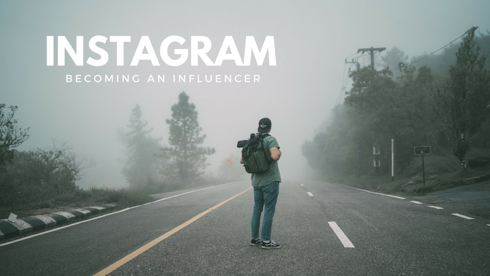 instagram-course-followers
