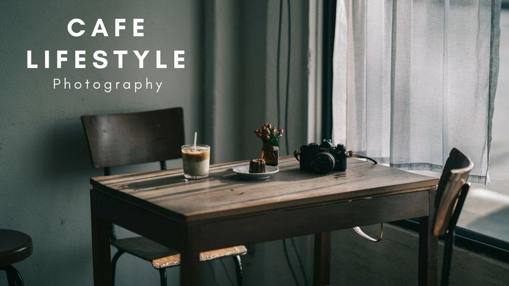 cafe-lifestyle-photography-course-sean-dalton