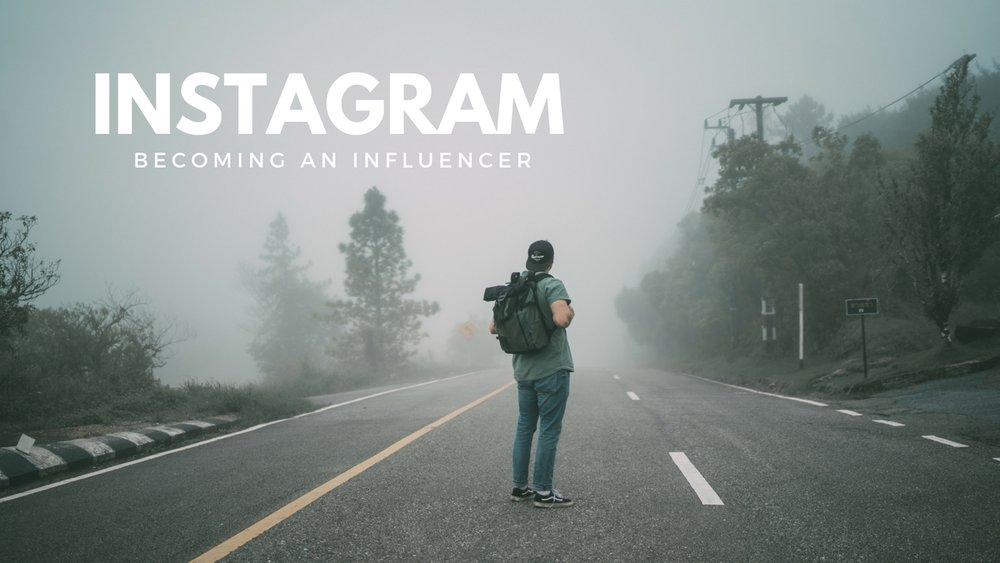 Instagram-followers-influencer-sean-dalton