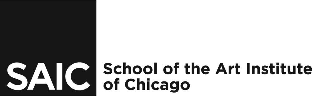 芝加哥藝術學院