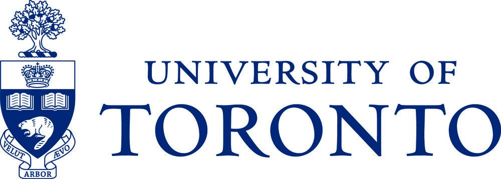 加拿大多倫多大學