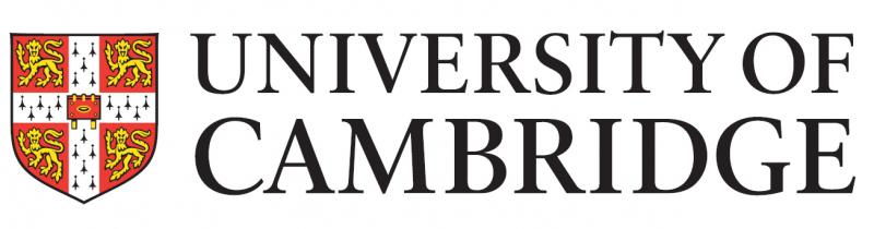 英國劍橋大學