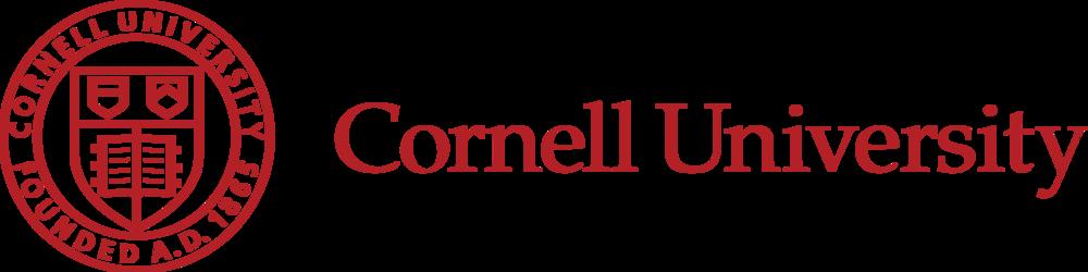 康乃爾大學