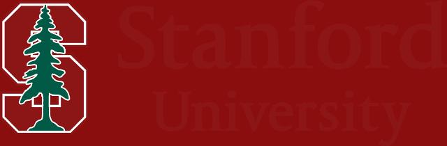 史丹佛大學