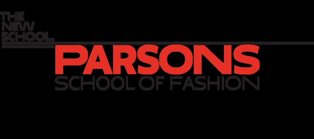 紐約帕森斯設計學院