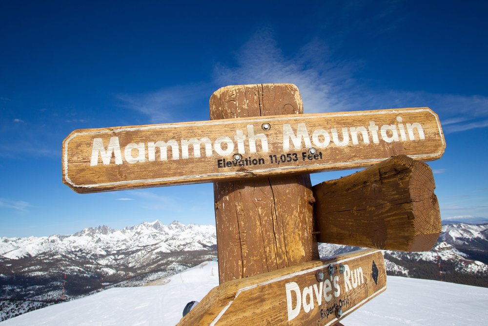 MammothCalifornia2014_0384sml.jpg