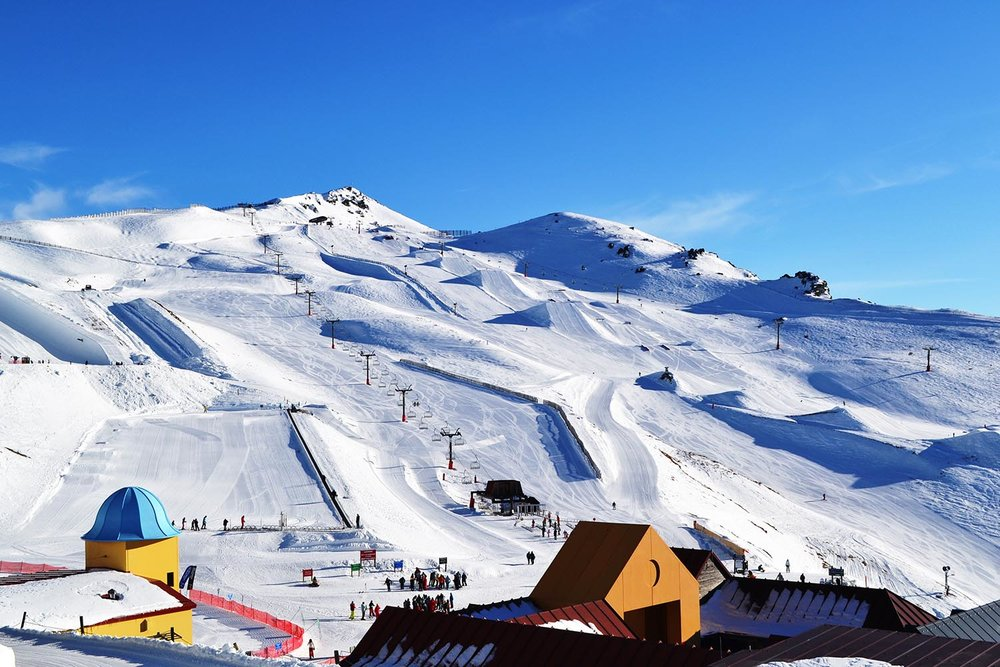 CARDRONA-ALPINE-RESORT_-4th-Sept-2014.jpg