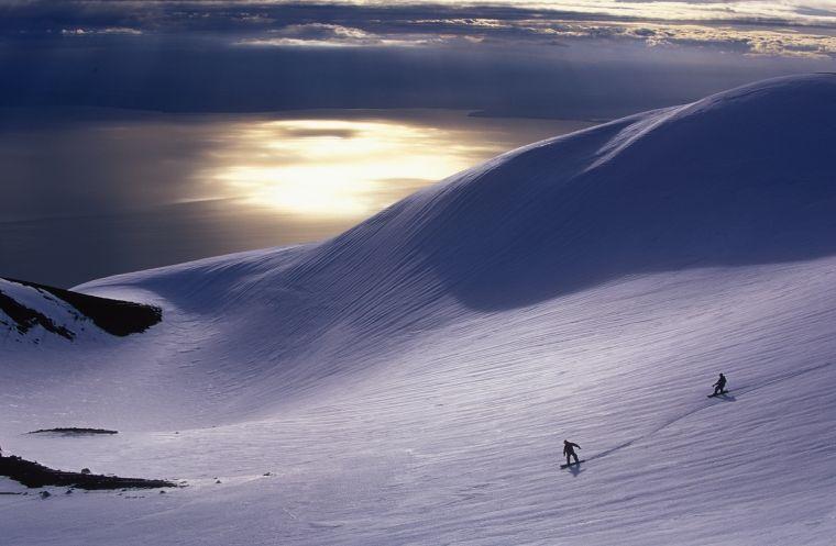 6206-valle-nevado-el-colorado-mas-farellones.jpg