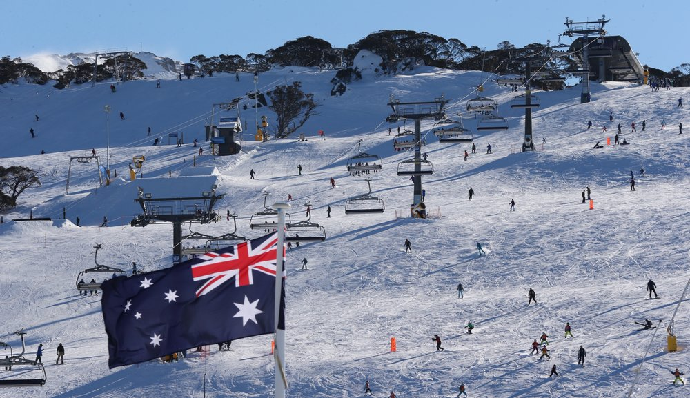 Perisher-Resort.jpg