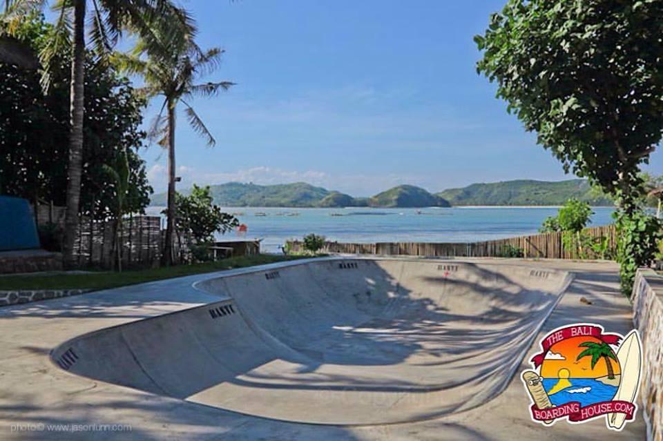 Balie 122112.jpg