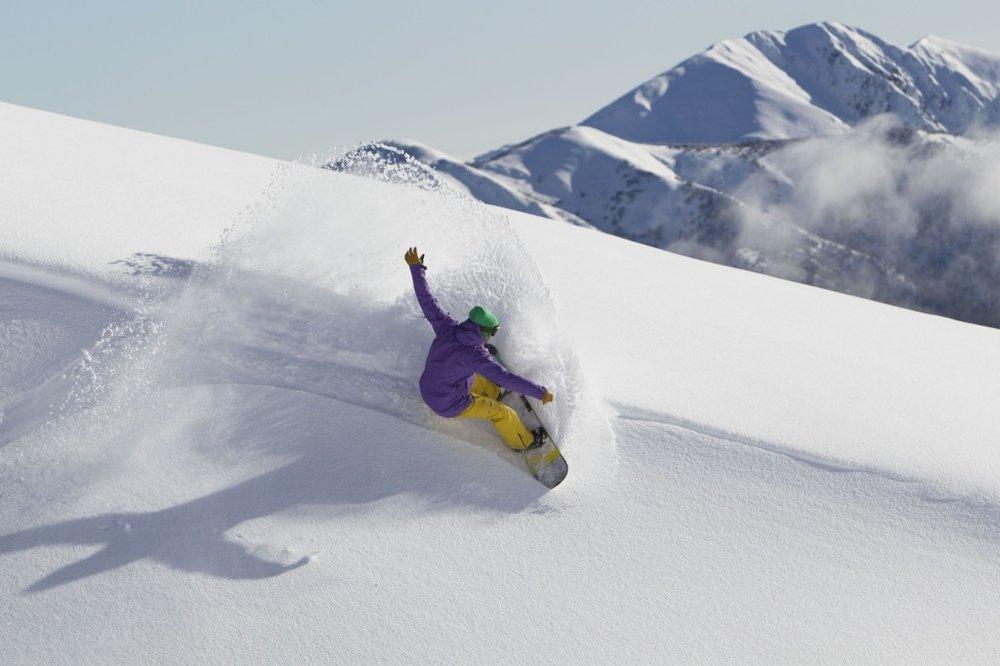 snowboarder_powder_1-1024x682.jpg