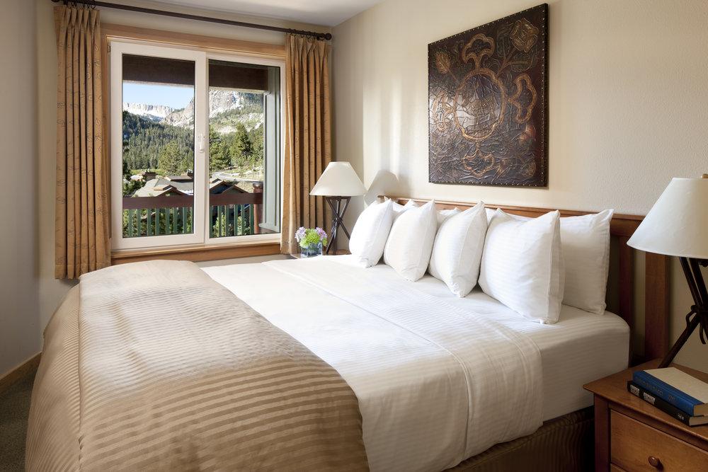 Two Bedroom Condominium J2C3T6 - King.jpg
