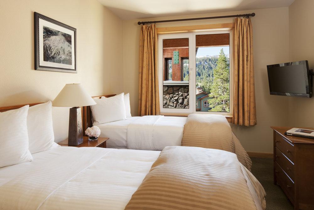 Two Bedroom Condominium J2C3T6 - Double Double.jpg
