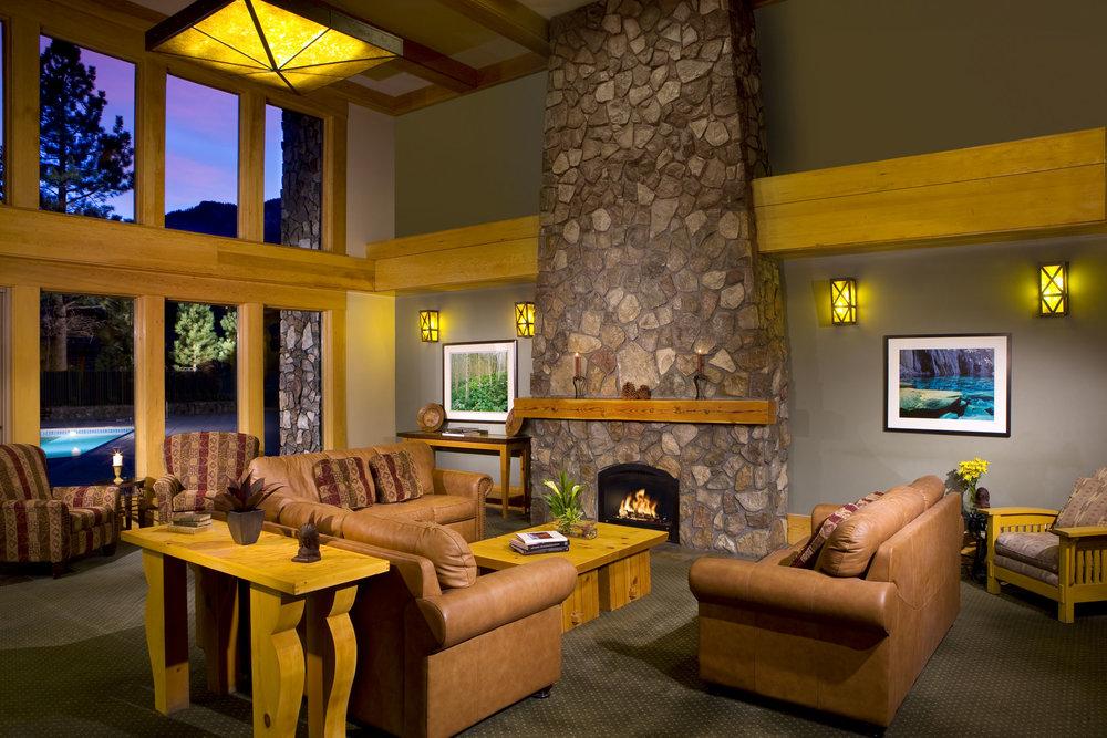 Juniper Springs - Lobby.jpg