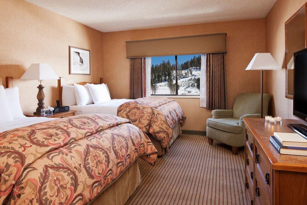 Superior Hotel - MHS2D2 - Double Double.jpg