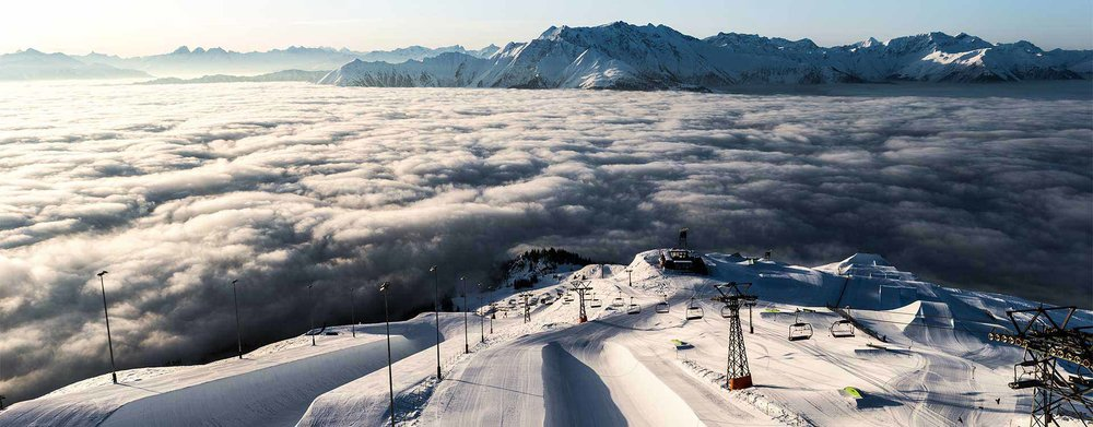freestyle-ski-freeski-snowboard-snowpark2.jpg