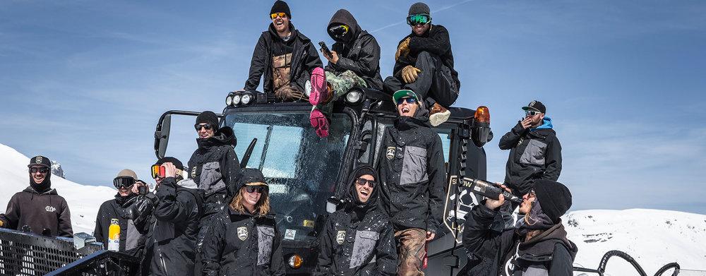 freestyle-ski-freeski-snowboard-snowboard_0.jpg