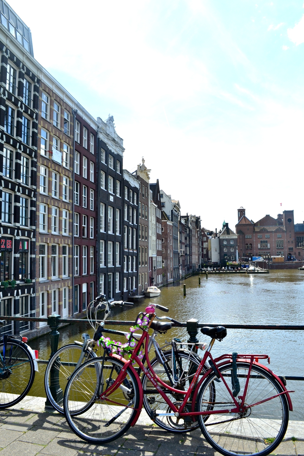 amsterdamed10