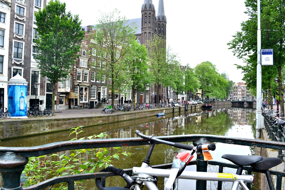 amsterdamed2