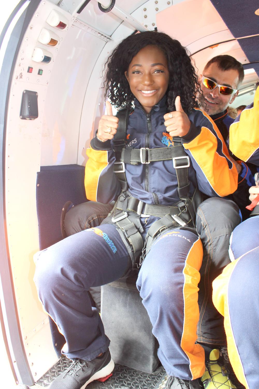 skydive1.jpg